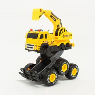 camion-pala-excavadora-6-ruedas-con-luz-y-sonido-2020062237297