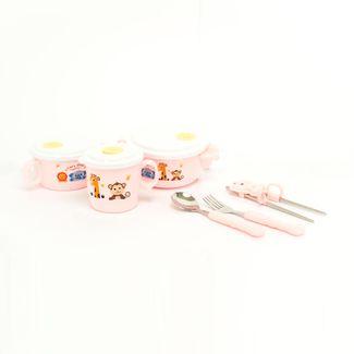vajilla-infantil-de-6-piezas-con-cubiertos-color-rosado-2020062281597