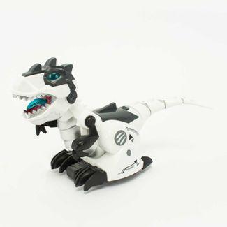 dinosaurio-robot-con-control-remoto-con-luz-sonido-y-movimiento-2020061713891