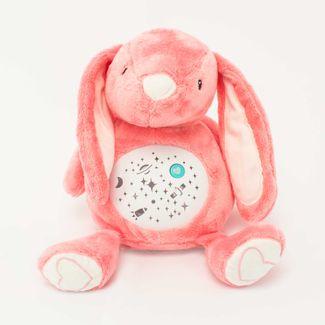 conejo-de-peluche-con-luz-y-sonido-color-fucsia-2020061763551