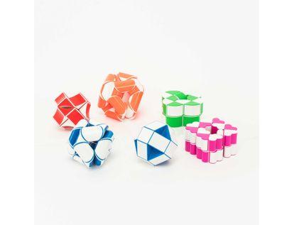 set-6-unidades-cubos-magicos-square-2020062278979