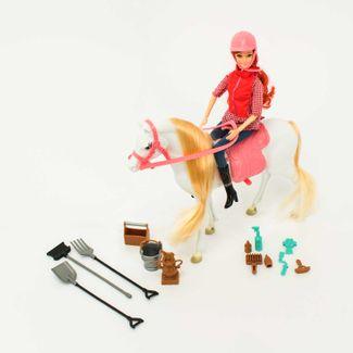 muneca-32-cm-caballo-blanco-con-accesorios-de-establo-2020062279945
