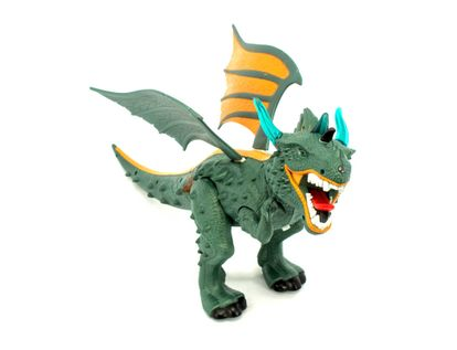 dinosaurio-con-movimiento-luz-vapor-y-sonido-2020062281344