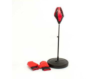 set-de-boxeo-con-guantes-color-rojo-y-negro-2020062281399