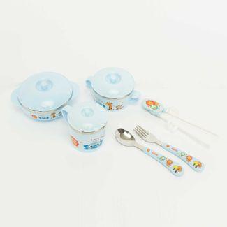 vajilla-infantil-de-6-piezas-con-cubiertos-color-azul-2020062281603