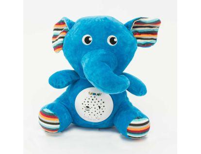 elefante-de-peluche-con-luz-y-son-color-azul-2020062282860