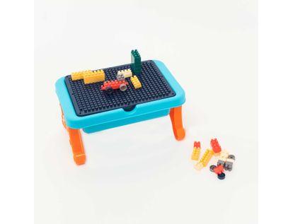 mesa-didactica-102-piezas-con-tablero-y-bloques-color-azul-2020062286127