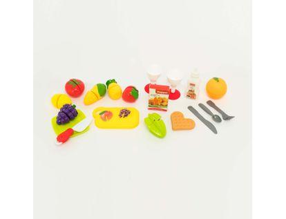 set-de-frutas-plasticas-con-accesorios-6464650149597
