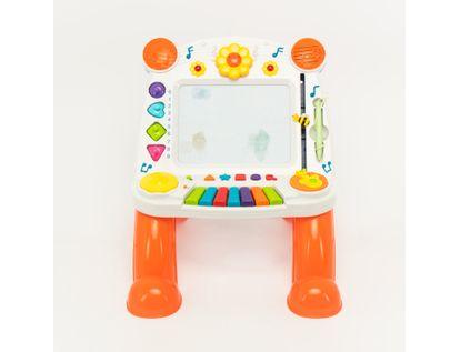tablero-borrable-infantil-con-luz-y-sonido-6464650220593