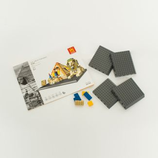 set-de-bloques-de-622-piezas-the-great-pyramids-of-giza-6464650258640