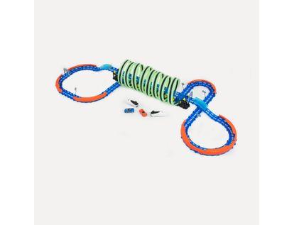 pista-de-carros-de-94-piezas-con-8-bucles-con-luz-6464652477582