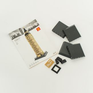 set-de-bloques-de-1664-piezas-diseno-the-big-ben-of-london-6903284590189