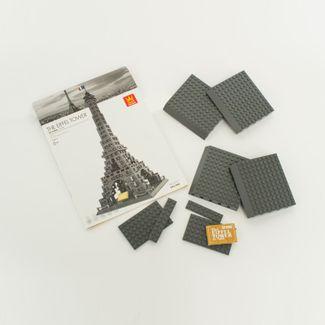 set-de-bloques-de-976-piezas-the-eiffel-tower-6903284590288
