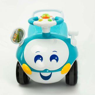 carro-2-en-1-montable-y-caminador-color-azul-con-luz-y-sonido-6926840230800