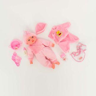 bebe-de-37-cms-con-accesorios-color-rosado-con-luz-y-sonido-7701016043502