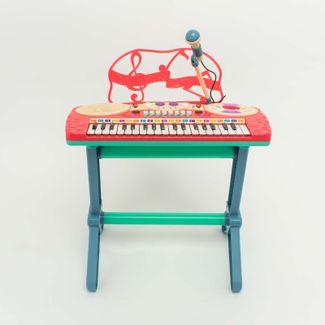organeta-infantil-con-microfono-con-silla-color-fucsia-con-azul-7701016043663