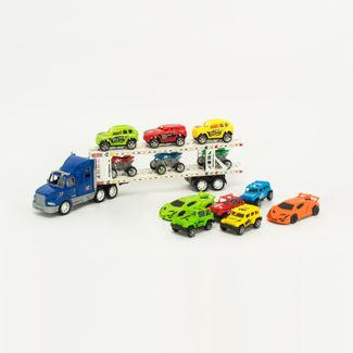 tractomula-ninera-color-azul-con-12-carros-7701016113953