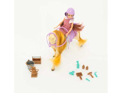 muneca-22-5-cm-caballo-beige-con-accesorios-de-establo-2020062279952