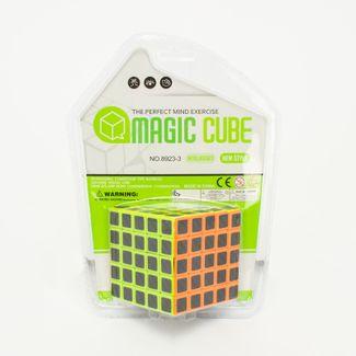 cubo-rubik-5x5-magico-colores-neon-2020061763322