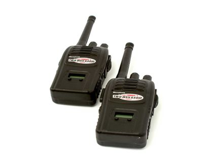 set-x-2-unidades-radio-telefonos-color-negro-2020062279426