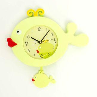 reloj-de-pared-diseno-de-pez-con-pendulo-color-verde-2020062282006