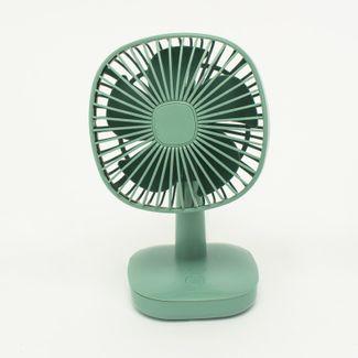 ventilador-de-mesa-con-3-velocidades-color-azul-7701016128148