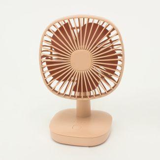 ventilador-de-mesa-con-3-velocidades-color-rosado-7701016128179