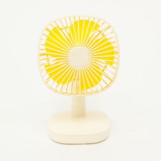 ventilador-de-mesa-con-3-velocidades-color-beige-7701016185134