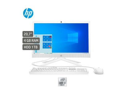 all-in-one-hp-intel-core-i3-ram-4-gb-1-tb-hdd-21-b0007la-20-7-blanco-195122918996