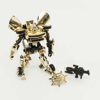robot-convertible-en-carro-color-dorado-6464652644472