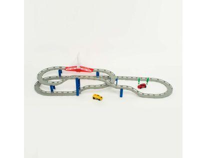 pista-de-carros-de-54-piezas-con-2-carros-con-luz-y-sonido-color-azul-6464649175583