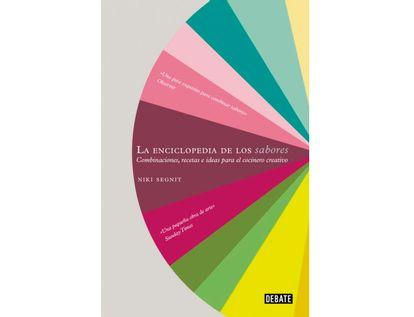 la-enciclopedia-de-los-sabores-9788499920139