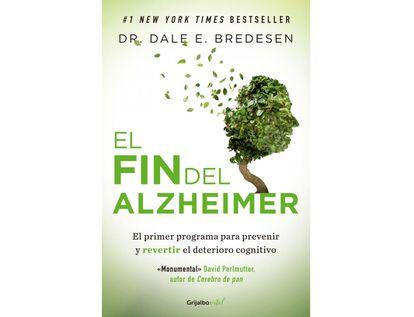 el-fin-del-alzheimer-9789585464193