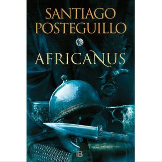 africanus-1-el-hijo-del-consul-9789585477292