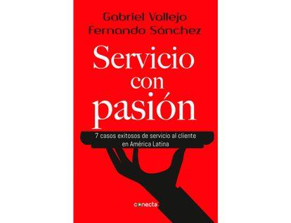servicio-con-pasion-9789588821429