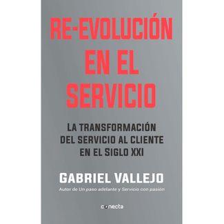 re-evolucion-en-el-servicio-9789588821511