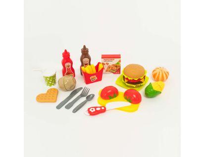 set-de-comidas-rapidas-en-plastico-con-cubiertos-6464650149566