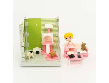 set-de-habitacion-de-mascotas-con-luz-y-sonido-6921204943808