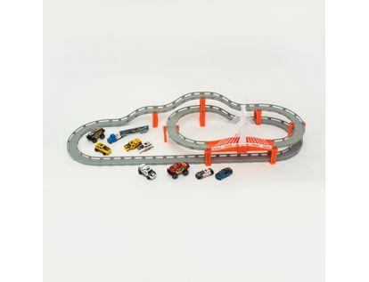 pista-de-vehiculos-con-carros-con-luz-y-sonido-2020060977003
