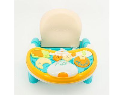 silla-3-in-1-comedor-tablero-didactico-con-luz-y-sonido-color-azul-2020061609811