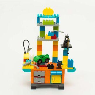 set-de-herramientas-92-piezas-en-bloques-2020061900963