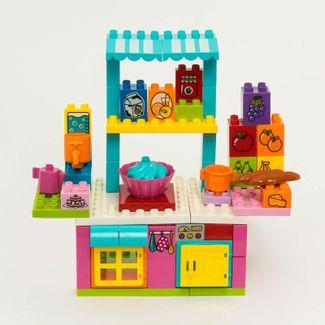 set-de-cocina-90-piezas-en-bloque-2020061900970
