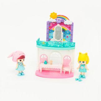 set-de-muneca-con-mesa-y-espejo-dream-baby-2020062042617