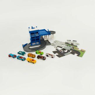 estacionamiento-2-niveles-con-8-vehiculos-2020062254782