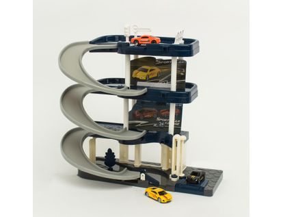 estacionamiento-de-3-niveles-con-carros-con-luz-y-sonido-2020062279235