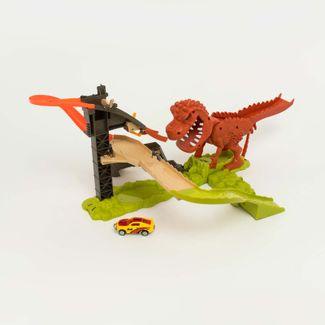 pista-de-dinosaurio-con-2-carros-y-sonido-2020062280026