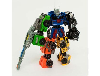 robot-5in1-convertible-en-5-carros-2020062280316