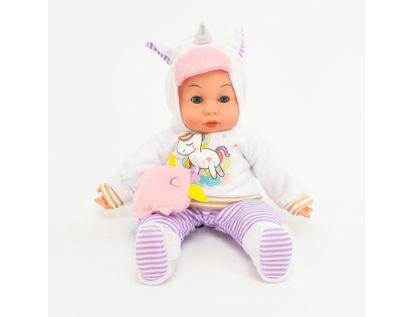 bebe-37-cm-unicornio-con-almohada-2020062281870