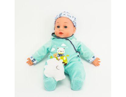 bebe-37-cm-con-gorro-y-almohada-2020062281887
