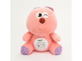 conejo-de-peluche-con-proyector-luz-y-sonido-color-rosado-2020062282846